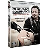 Charley Boorman Complete Box Set [DVD]