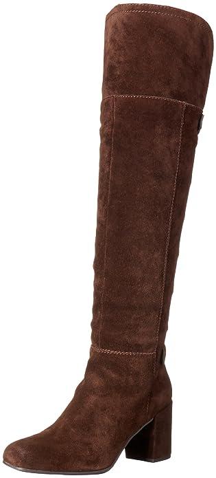2244861d094 Franco Sarto Women s Pava Riding Boot