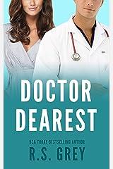 Doctor Dearest (English Edition) Edición Kindle