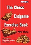 The Chess Endgame Exercise Book