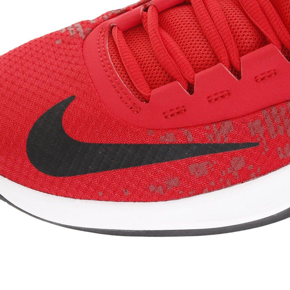 5748ce4 detalles de botas baloncesto niño nike air max