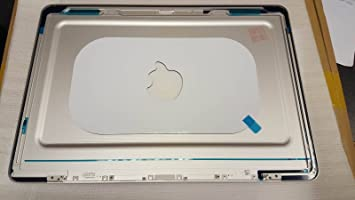 Apple MacBook Pro de 13,3