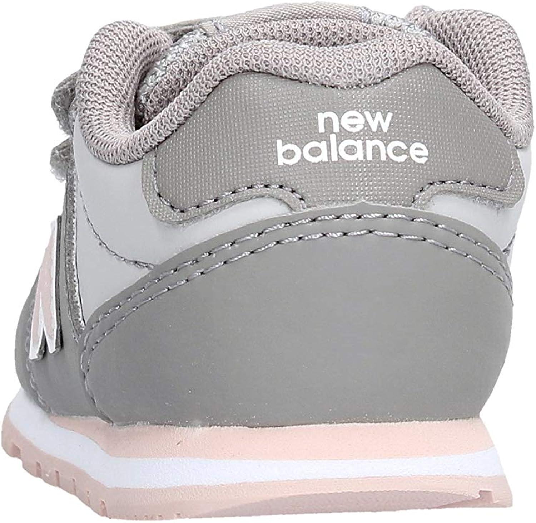 new balance kv500