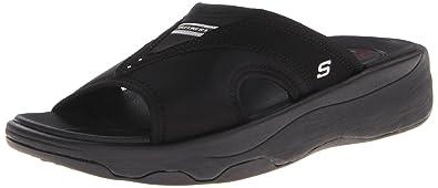 5b8f9e7c16d1 Skechers Cali Women s Elevates Invigorations Platform Sandal