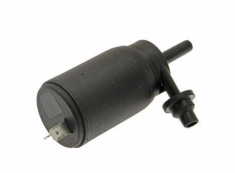 Pearl PEWP03 - Bomba limpiaparabrisas eléctrica