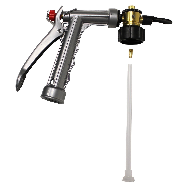 Mua sản phẩm Chapin G362 Professional All Purpose Hose End Sprayer