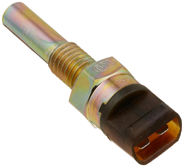 Bosch 280130006 Sensori 0280130006