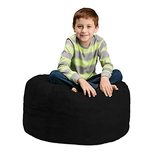 Chill-Sack-Bean-Bag-Chair