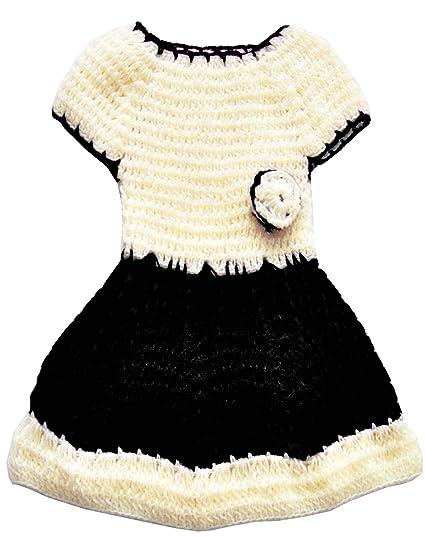 9bec4fd43009 Apna Showroom Baby s Wool Sweaters (Multicolour