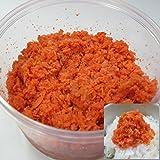 博多食材工房 名物/お土産 鮭[しゃけ]明太L 300g 067-506 p