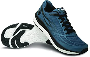 Topo Athletic Magnifly 2 Running Shoes - Mens