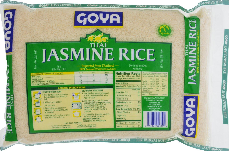 recipe: 50g uncooked rice calories [35]