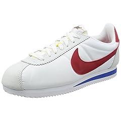 Nike Classic Cortez Nylon Premium 898280