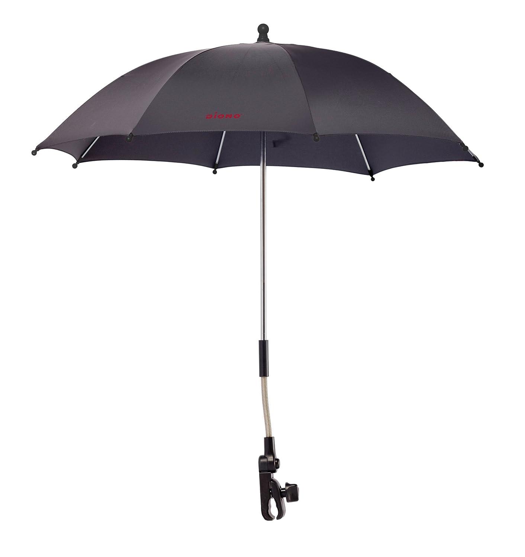Amazon.com: Sunshine Kids ajustable carriola paraguas Shade ...