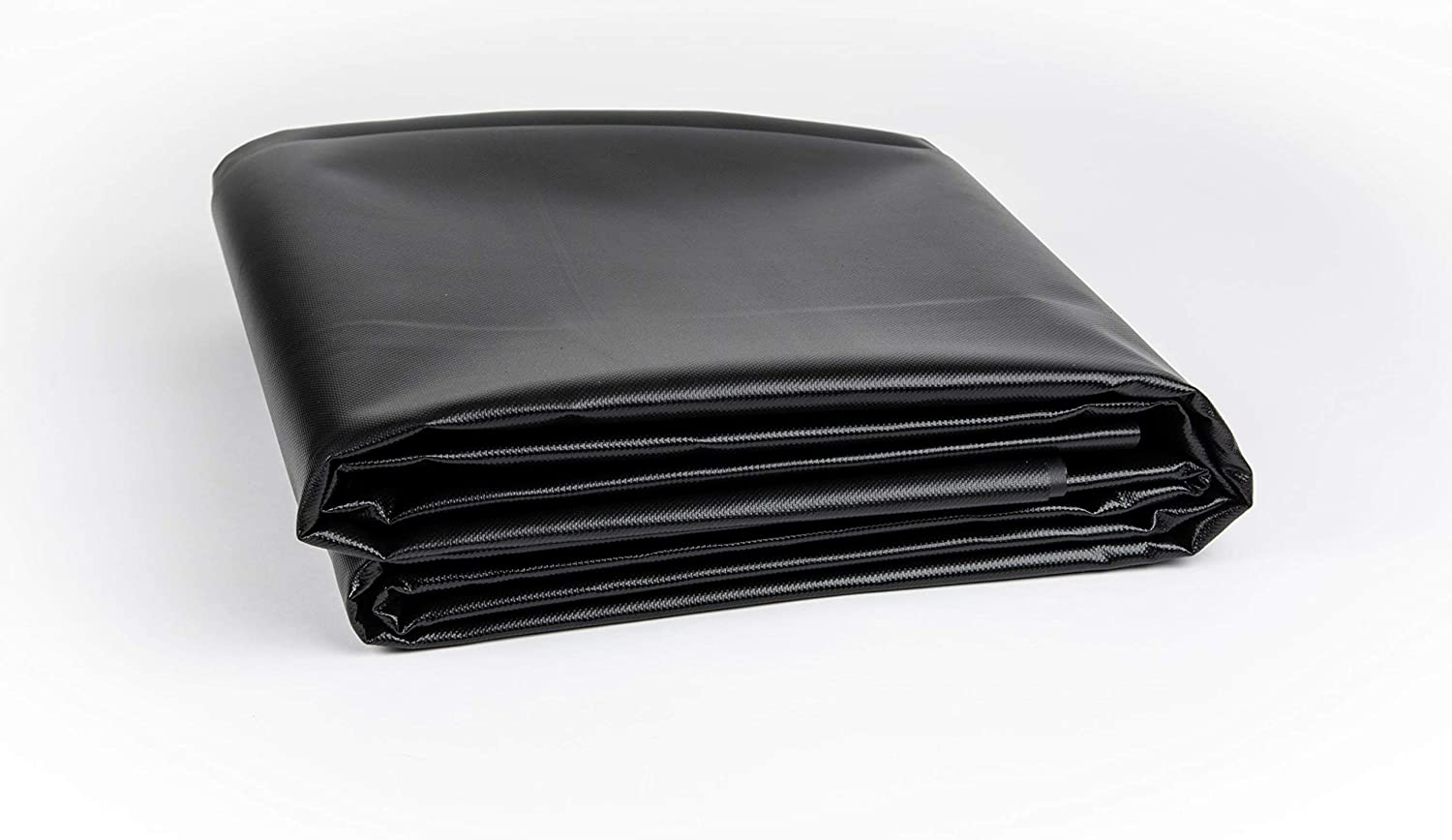 Billboard Tarps Heavy Duty Vinyl Pond Liner