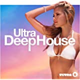 Ultra Deep House