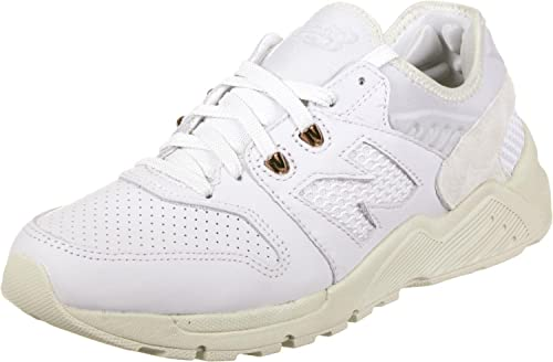 New Balance BUTY, Sneaker Alte Uomo: Amazon.it: Scarpe e borse