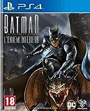 Batman: A Telltale Series 2 - L'Ennemi Interieur