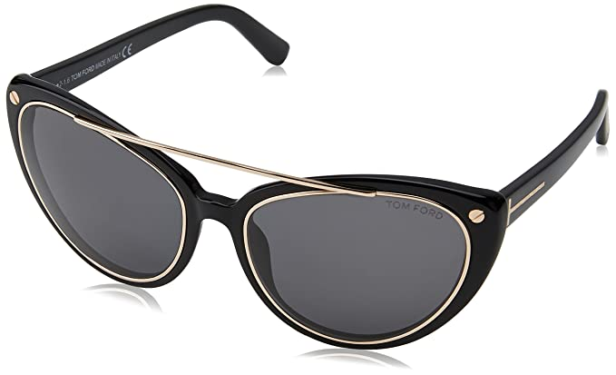 d22cce7f8c Tom Ford Women s Sunglasses Ft0384