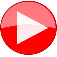Music Tube Videos for Kindle Free