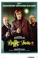 Buffet Froid (English Subtitled)