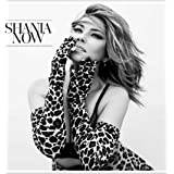 NOW (DELUXE EDITION) [CD] (4 BONUS TRACKS)