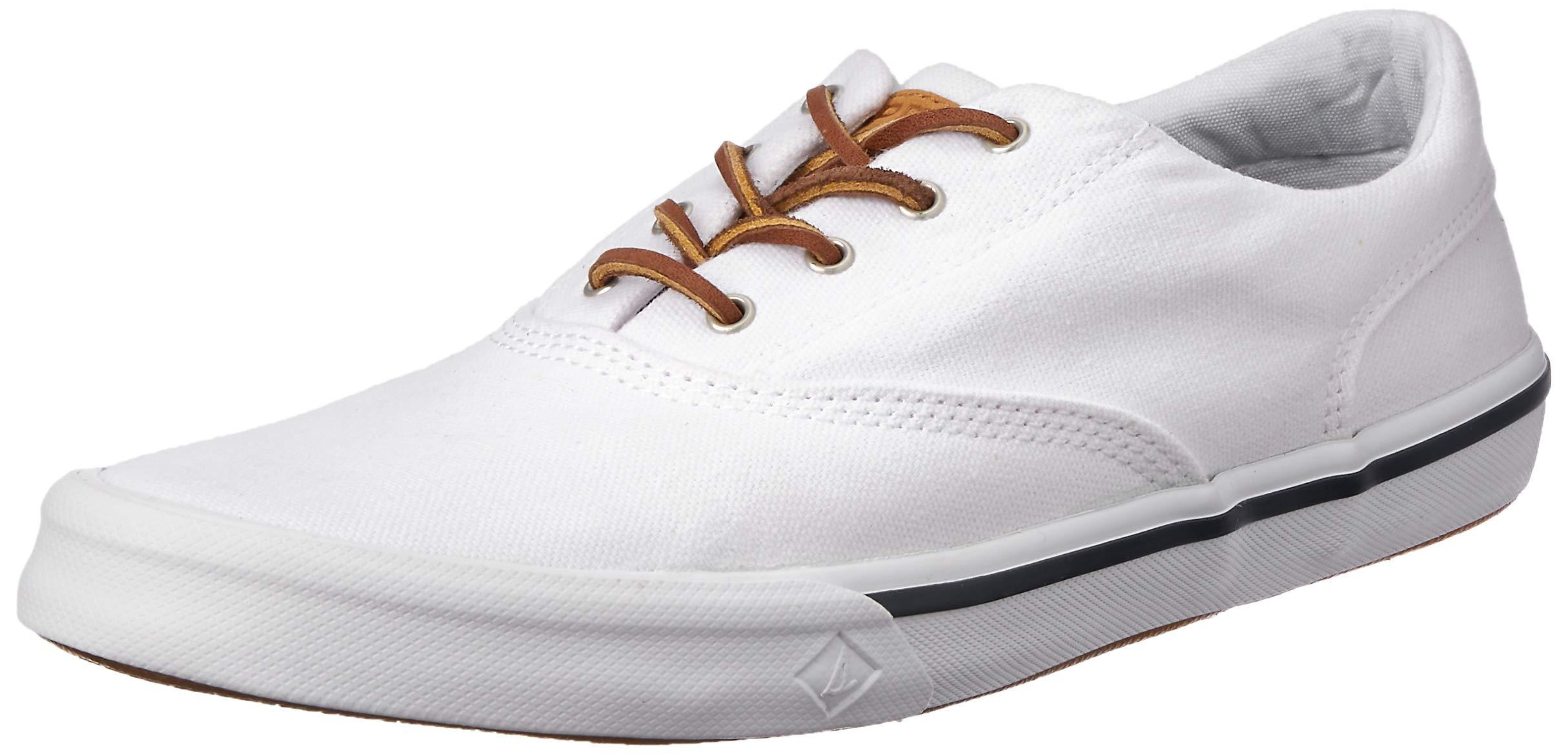 Striper II CVO Washed Sneaker