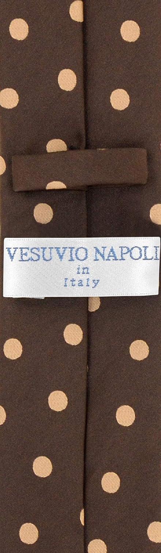 Amazon.com: Juego de pañuelos de corbata para el cuello ...
