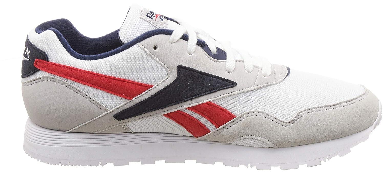 Chaussures de Fitness Homme Reebok Rapide Mu