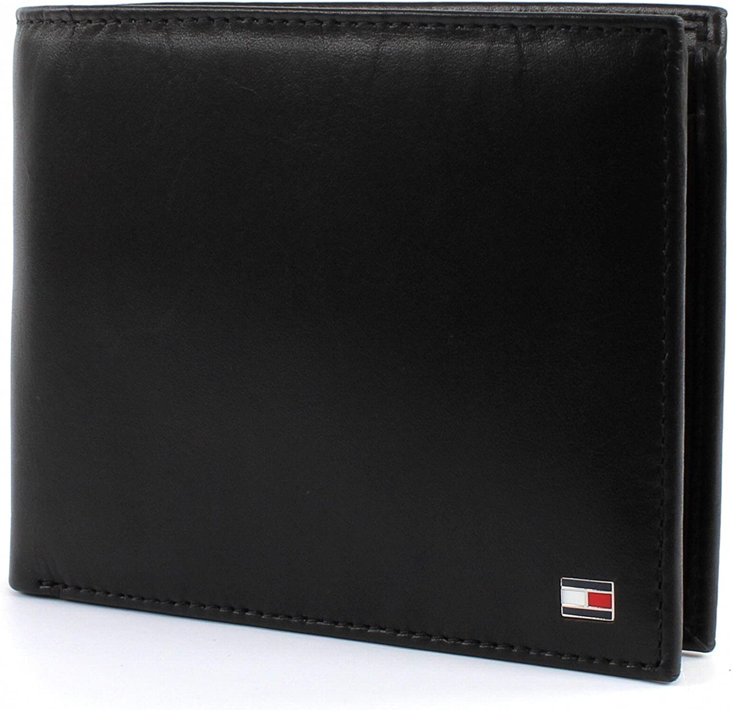 Tommy Hilfiger Eton Trifold, Catera para Hombre