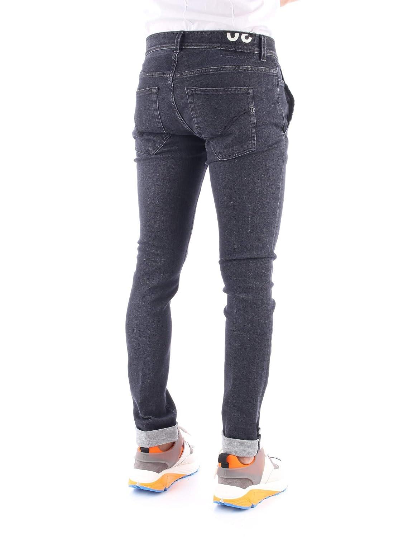 DONDUP UP439DS0250UW28 Jeans Uomo