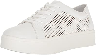 9965091b65b Dr. Scholl s Shoes Women s Kinney LACE Sneaker