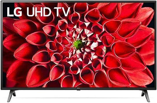 LG TV LED 60UN7100 4K IA: BLOCK: Amazon.es: Electrónica