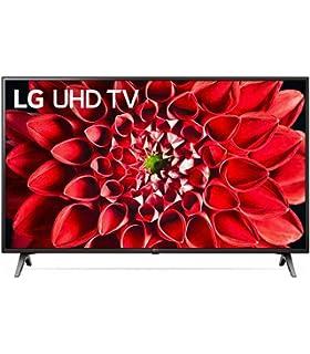 LG 60UN7100ALEXA - Smart TV 4K UHD 153 cm (60