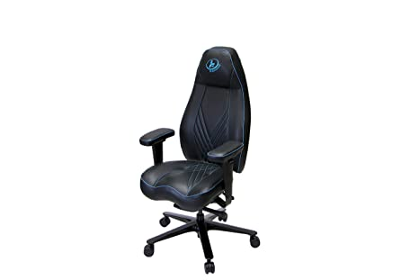 Terrific Amazon Com Lf Gaming Stealth Gaming Chair Pcmaclinux Pdpeps Interior Chair Design Pdpepsorg