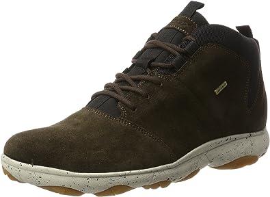 zapatos geox hombre nebula originales