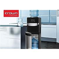 Crownline Top & Bottom Loading Water Dispenser WD-194
