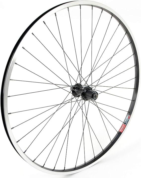 Weinmann 519 Rear Wheel 700c x 35