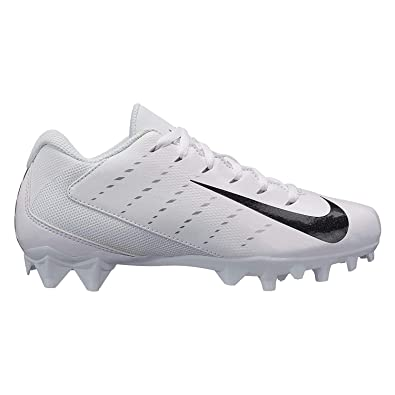 c4a8df9634f8 Amazon.com | Nike Kids' Vapor Varsity 3 Football Cleats | Football