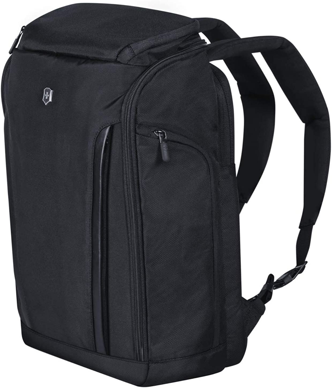 Top 7 Black Laptop Bookbag Adidas