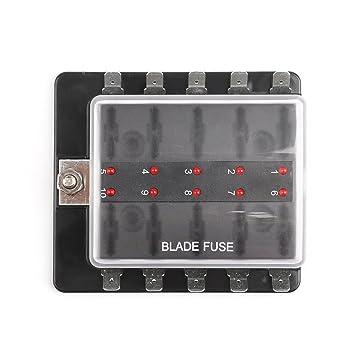 circuitdiagramofboostdctodcconverterusingpicmicrocontroller bestboat fuse panel uk 1 wiring diagram source circuitdiagramofboostdctodcconverterusingpicmicrocontroller