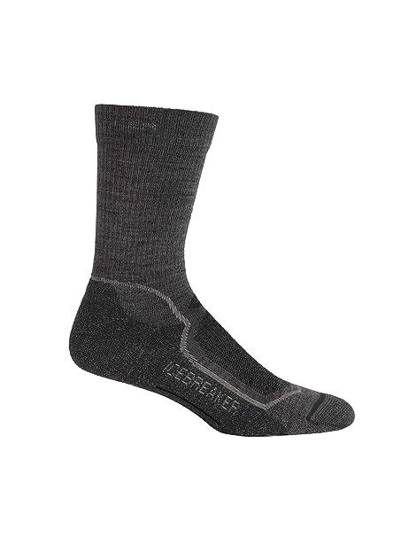 Icebreaker Merino Hiking Socks