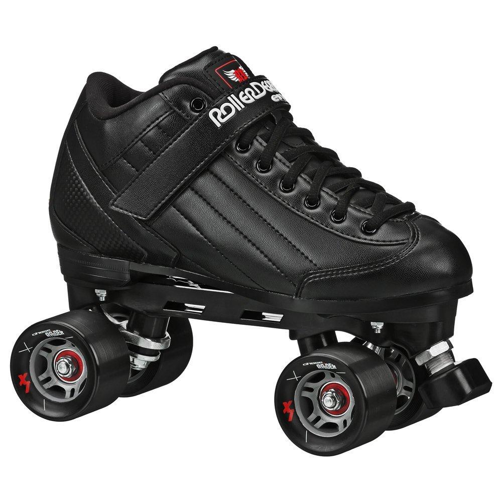 Roller Derby Elite Stomp 5 Roller Skates by Roller Derby