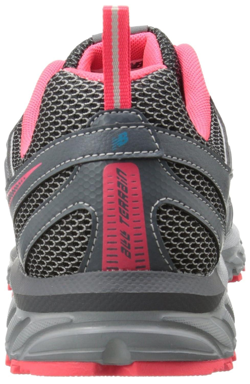 Nuevo Equilibrio Wt610 V4 D Anchura Amplia Para Mujer Zapatos Para Correr AufSZAGos