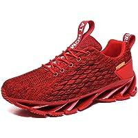 Love + Nothing Tenis para Hombre, Calzado de Entrenamiento Sneaker Deportivo Casual -Sport Alpha Super Boost 350…