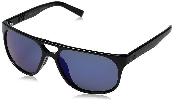 Converse - Gafas de sol Aviador R003 Blk para hombre, Negro ...