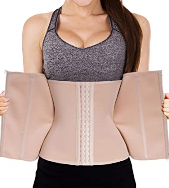 Remarkable, waist training corset