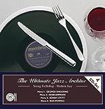 Modern Jazz - Ultimate Jazz Archive 25 - Swing to BeBop