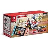 Mario Kart Live: Home Circuit -Mario Set - Standard Edition - Nintendo Switch