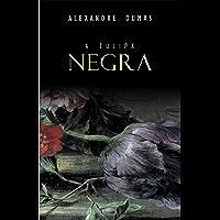A Tulipa Negra